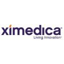 Ximedica logo icon