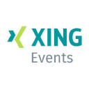 Xing Events logo icon