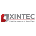 XINTEC | EMPOWER YOUR DATA logo