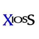 XIOSS, Inc logo