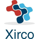 Xirco on Elioplus