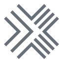 XITASO GmbH logo