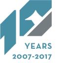 XJet World logo