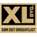 XL-BYG Arctic Import A/S logo