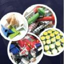 XL-Panel b.v. logo
