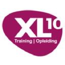 XL10 Training|Opleiding logo