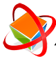XLabz Technologies logo