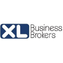 XL Business Brokers logo