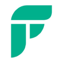 XLCubed Ltd logo
