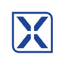 Xledger Usa logo icon