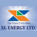 XL Energy Ltd logo