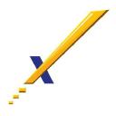 XLerant, Inc. logo