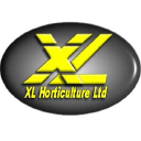 XL Horticulture Ltd logo