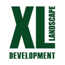 XL Landscape Development-logo