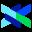 XLMedia PLC logo
