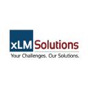xLM Solutions LLC Company Profile