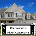 XL Property Management LLC logo