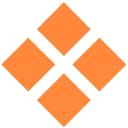 Xlreporting logo