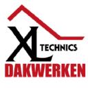 XL Technics bvba logo