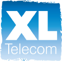 XL Telecom Limited logo