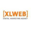 Read XLWEB SEO & Digital Marketing Agency Reviews