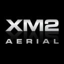 XM2 Aerial logo