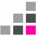 X Machina Ltd. logo