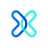 xMatters logo