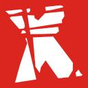 XMKD.com logo