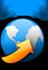XML Hosting B.V. logo