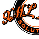 XML Team Solutions Inc. logo