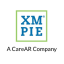 Xm Pie logo icon