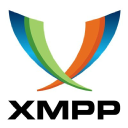 XMPP Standards Foundation logo