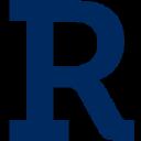 X News Press logo icon