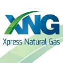 Xpress Natural Gas