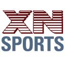 XN Sports, LLC logo