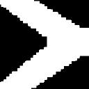 XO Boats Oy logo