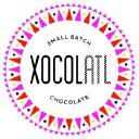 Xocolatl Small Batch Chocolate logo