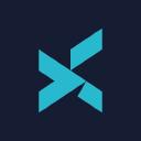 Xodus Group logo icon