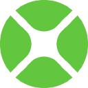 Logo for Xojo