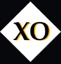 XOLights logo