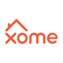 Xome - Send cold emails to Xome