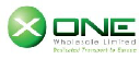 X One Wholesale Ltd logo