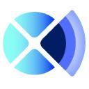 Xontogeny LLC logo