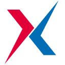 Xorcom Business Phone Systems, Hotel PBX, Hotel ...