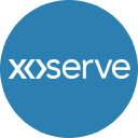 Xoserve logo icon