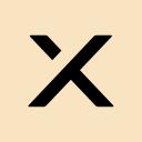 XO Shipping A/S logo