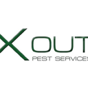 X-Out Pest Services, LLC logo