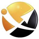 Xovi logo icon