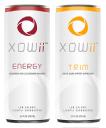 XOWii logo